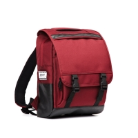 [데이라이프]DAYLIFE RANDOSEL BACKPACK (WINE)