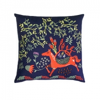My Garden - Fabric Cushion