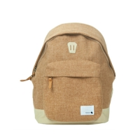 Poppy Bag Beige