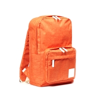 [데이라이프]DAYLIFE 2014 DAILY BACKPACK (ORANGE)