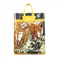 PARROM shopper bag(1-22)