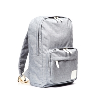 [데이라이프]DAYLIFE 2014 DAILY BACKPACK (GRAY)