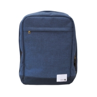 HERB BAG NAVY