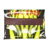 PARROM ifree clutch bag (f-1)