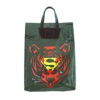 PARROM shopper bag(1-21)